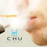 enquete-ecigarette-chu-nimes